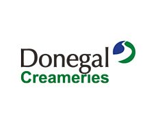 Donegal Creameries