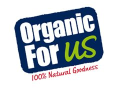 Organic for Us
