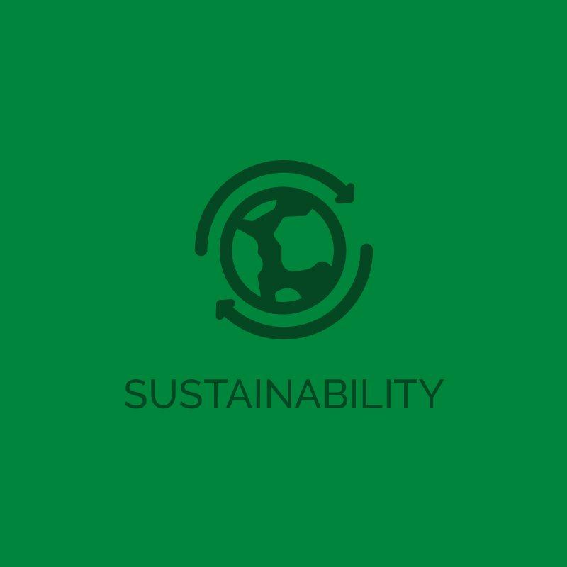 Aurivo   Global agribusiness bringing clean, green quality