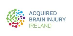 Acquired Brain Injury Ireland