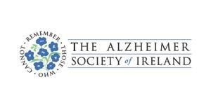 Alzheimer's Society, Ballindine