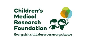 Children's Medical and Research Foundation