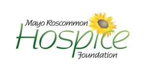 Donegal, Galway, Mayo/Roscommon and North West Hospices