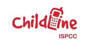 ISPCC Childline