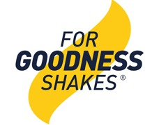 For Goodness Shakes